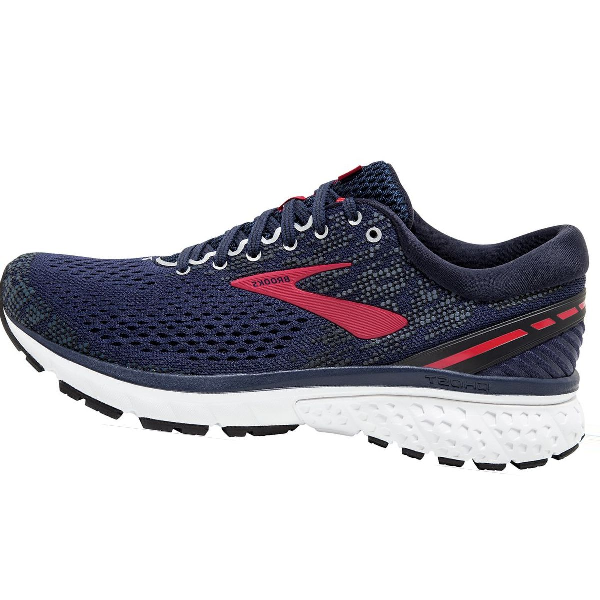 Brooks Ghost 11 Running Shoe - Men's