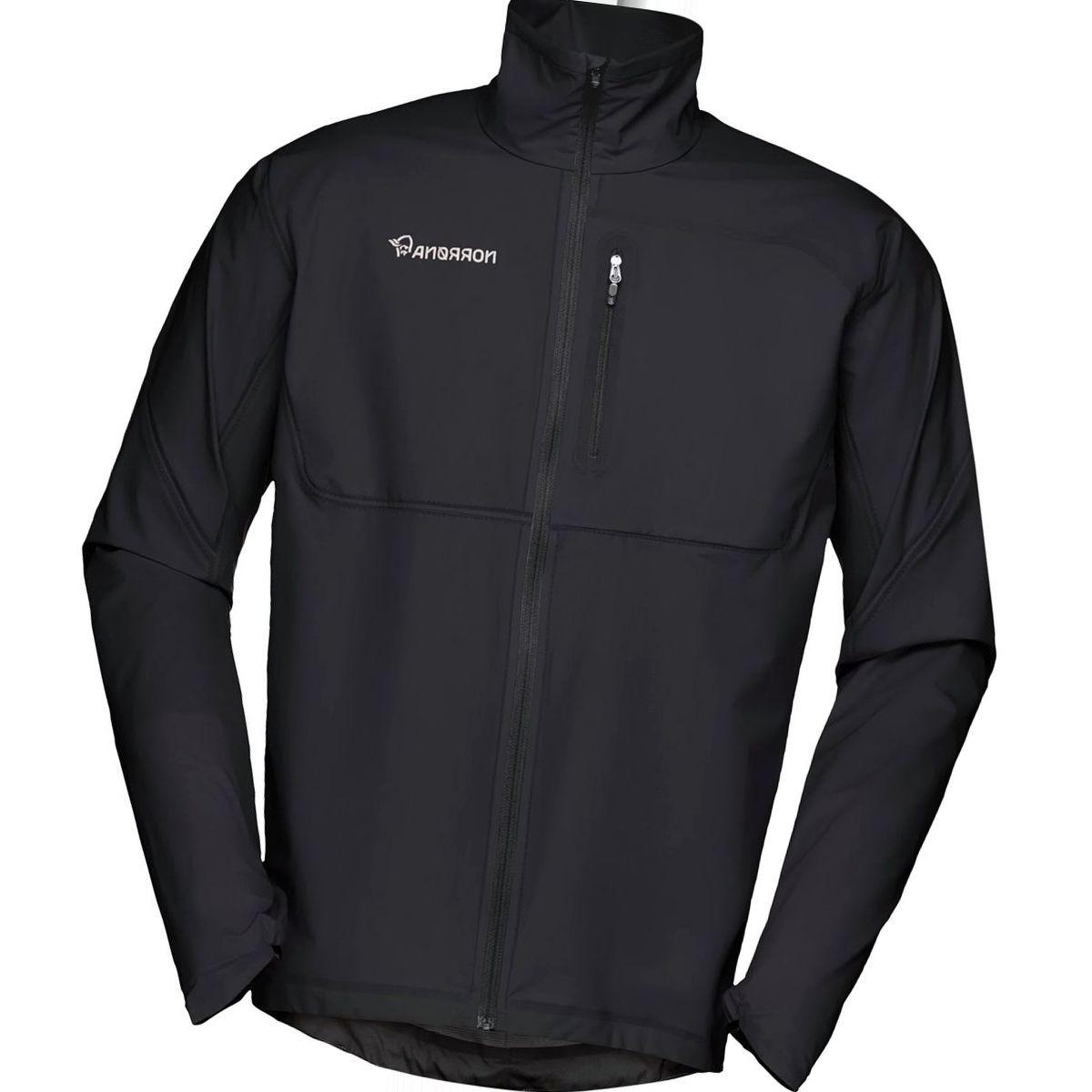 Norrona Bitihorn Aero100 Jacket - Men's