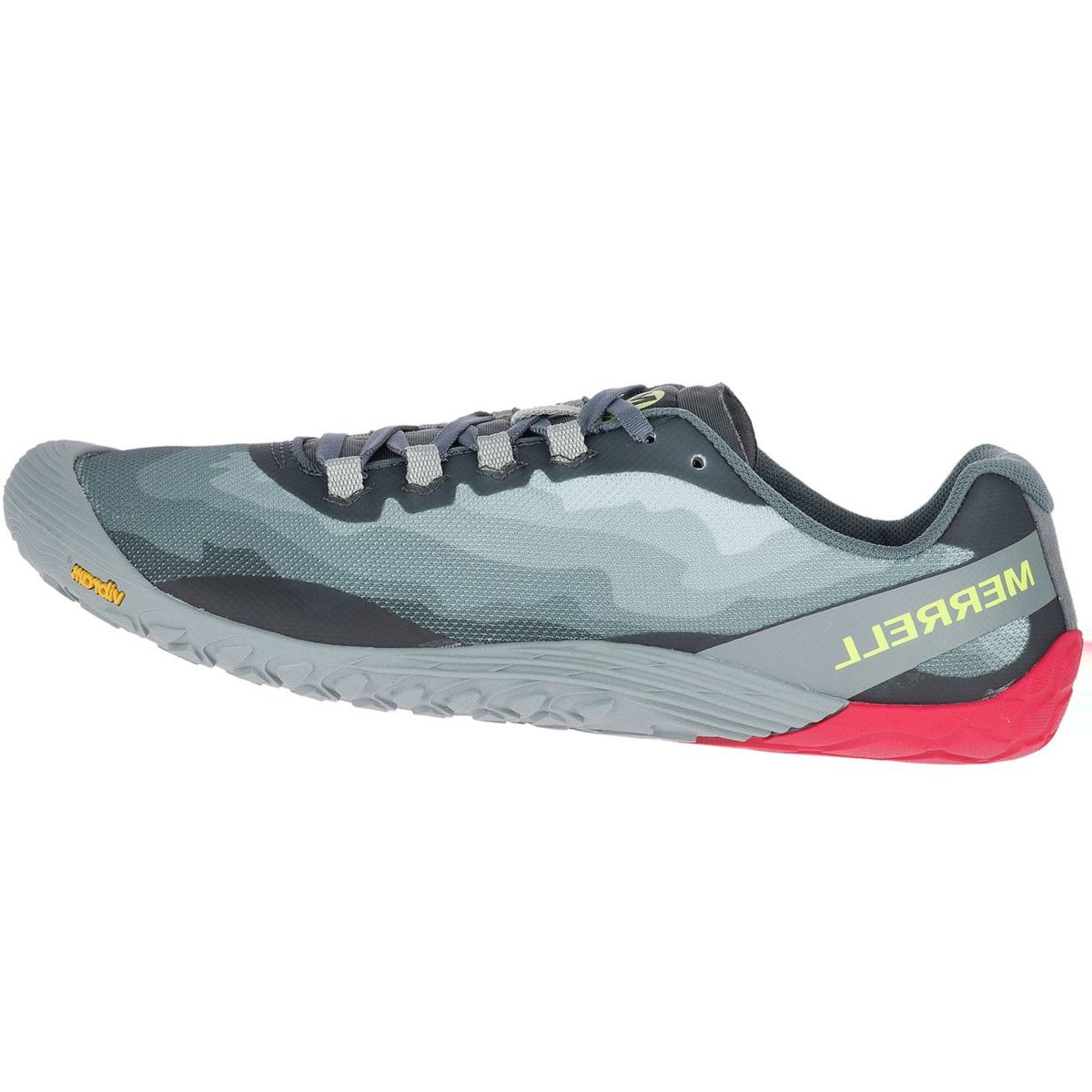 Merrell Vapor Glove 4 Shoe - Men's