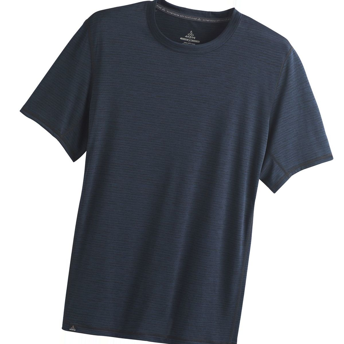 Prana Hardesty Short-Sleeve Shirt - Men's