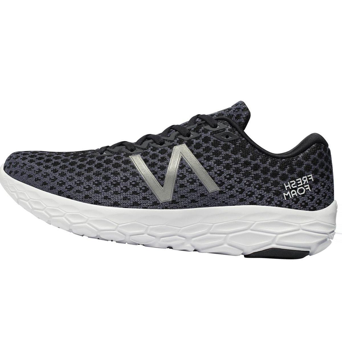New Balance Fresh Foam Beacon Running Shoe - Men's