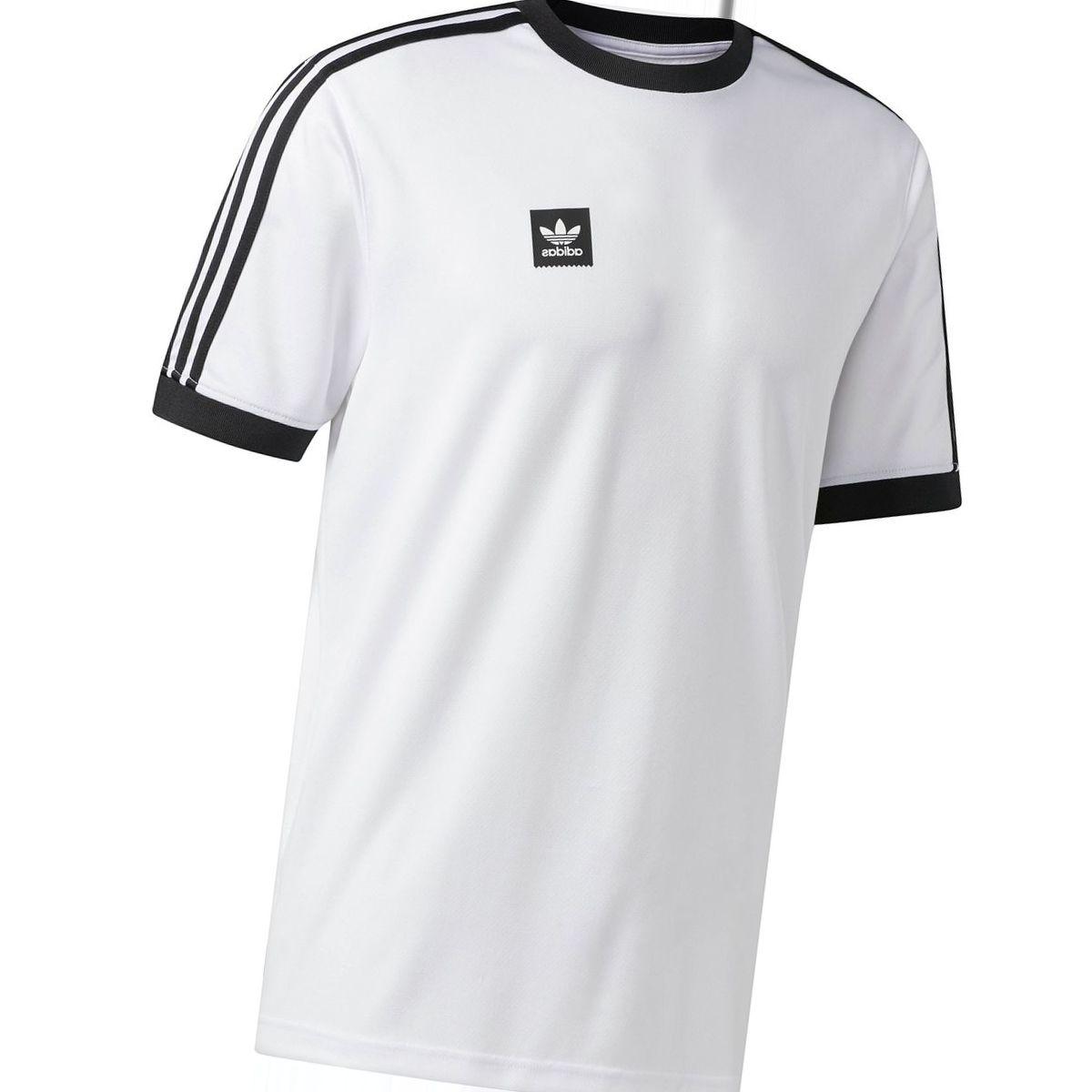 M22 Id Flex but I Like This Shirt Workout Gym Sweatshirt