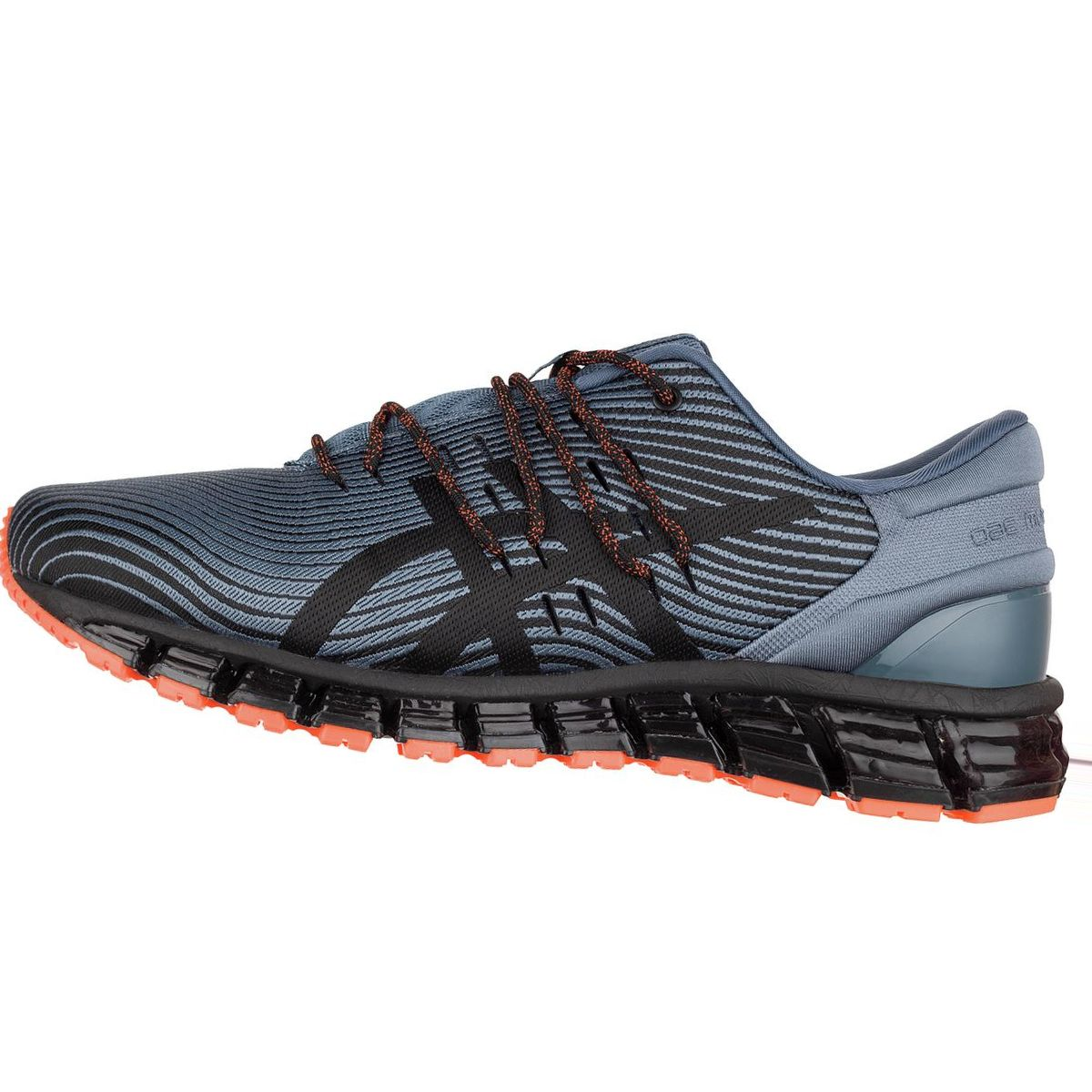 Asics Gel-Quantum 360 4 Running Shoe - Men's