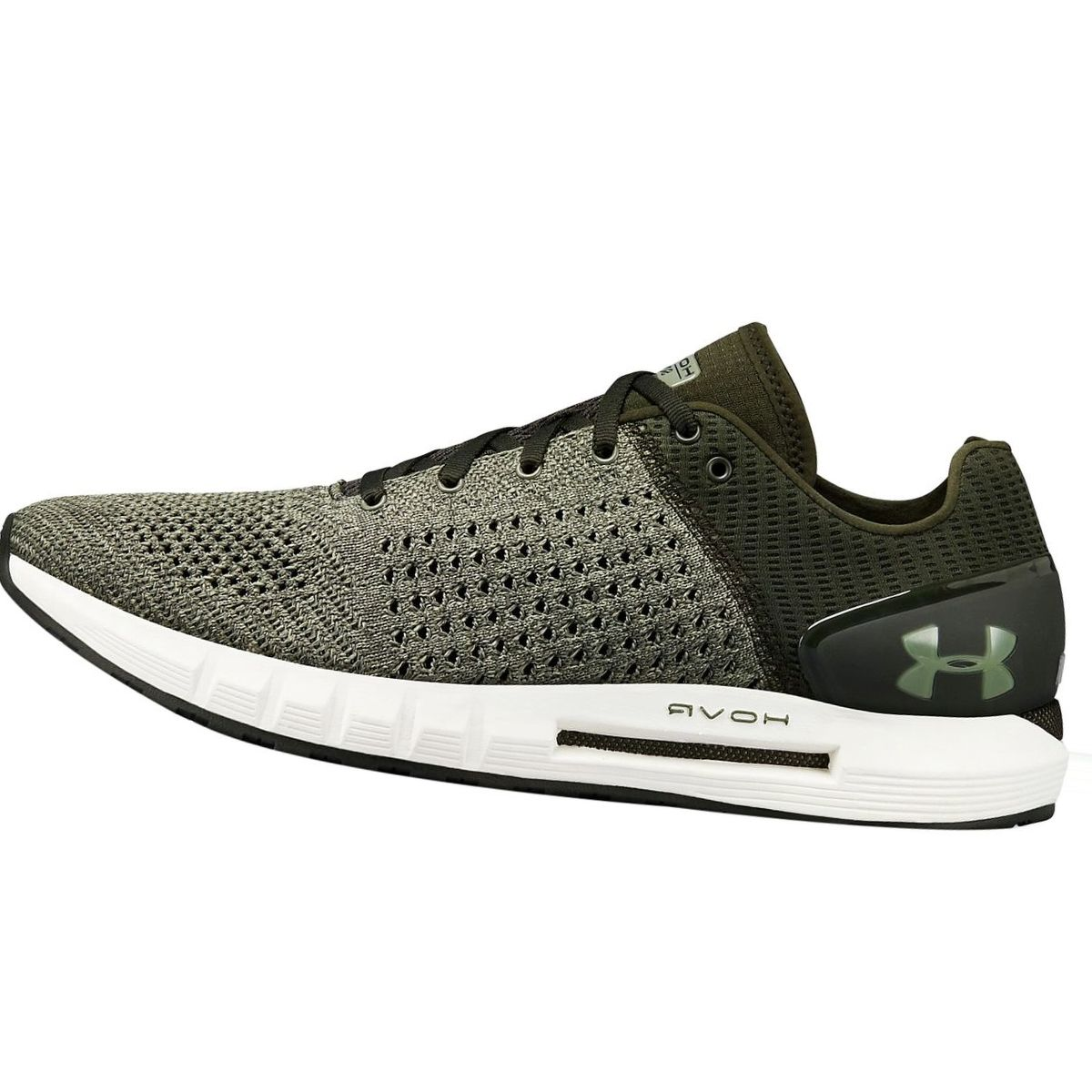 Under Armour HOVR Sonic NC Running Shoe - Men's