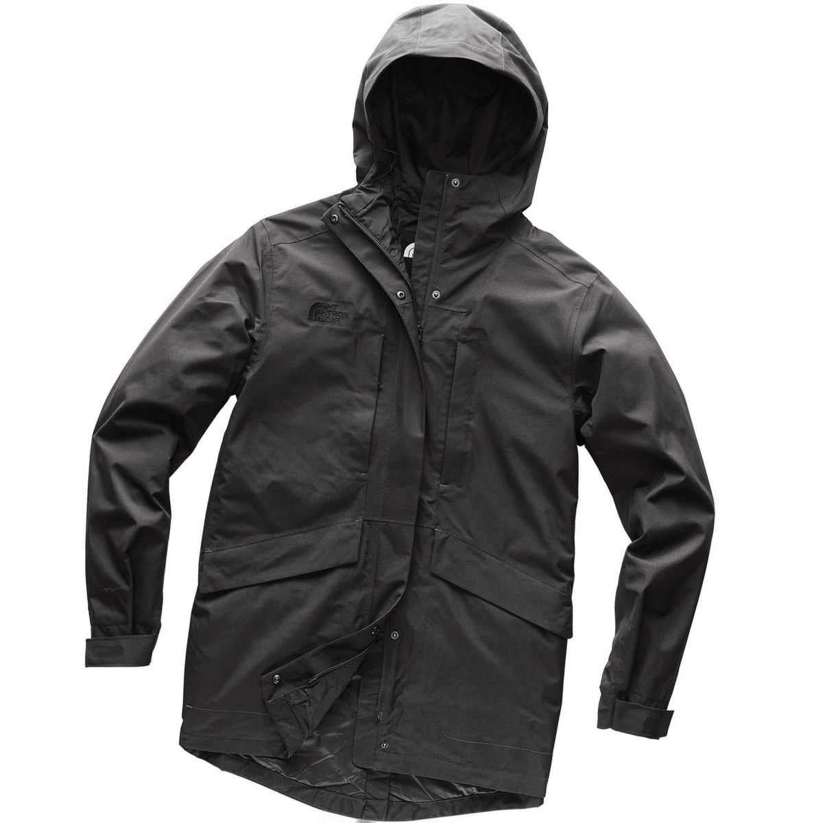 The North Face El Misti Trench II - Men's