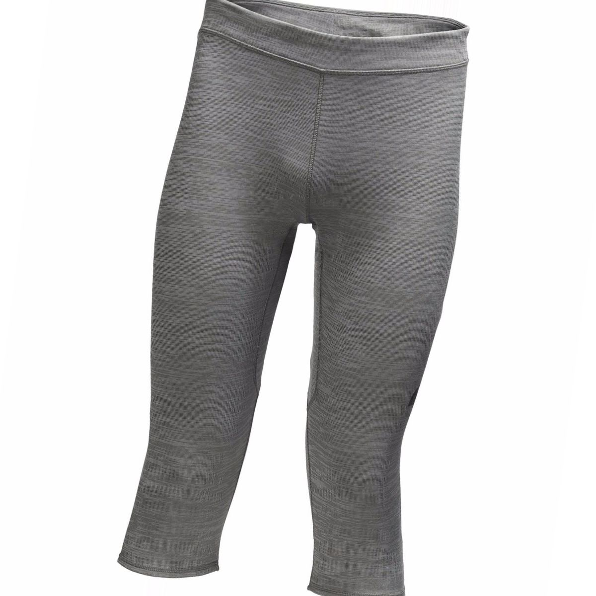 The North Face Light 3/4 Tight - Men's