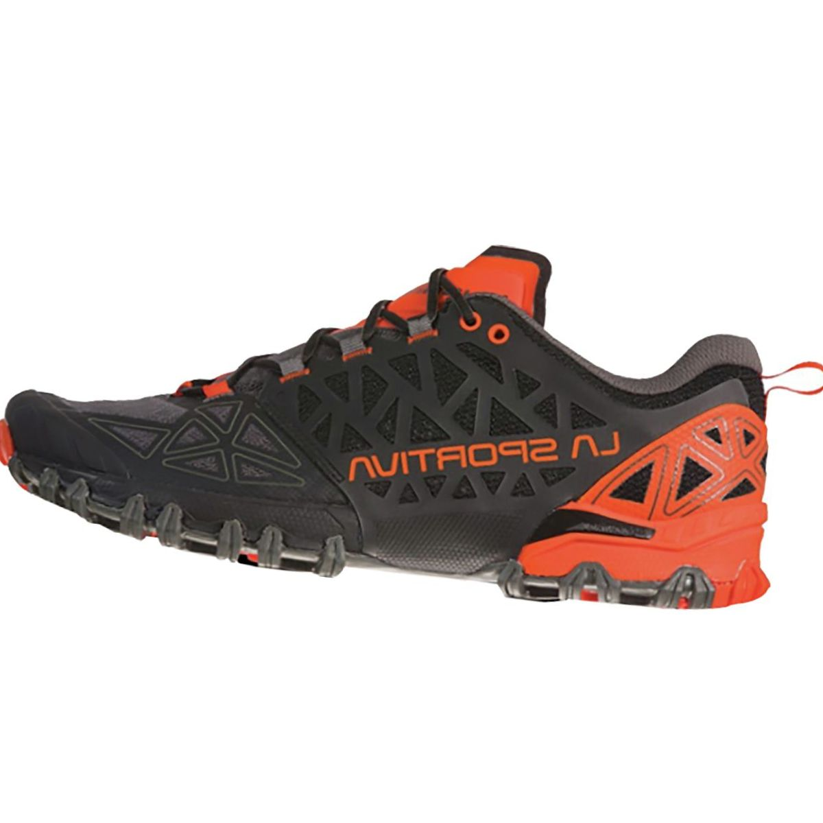 La Sportiva Bushido II Trail Running Shoe - Men's
