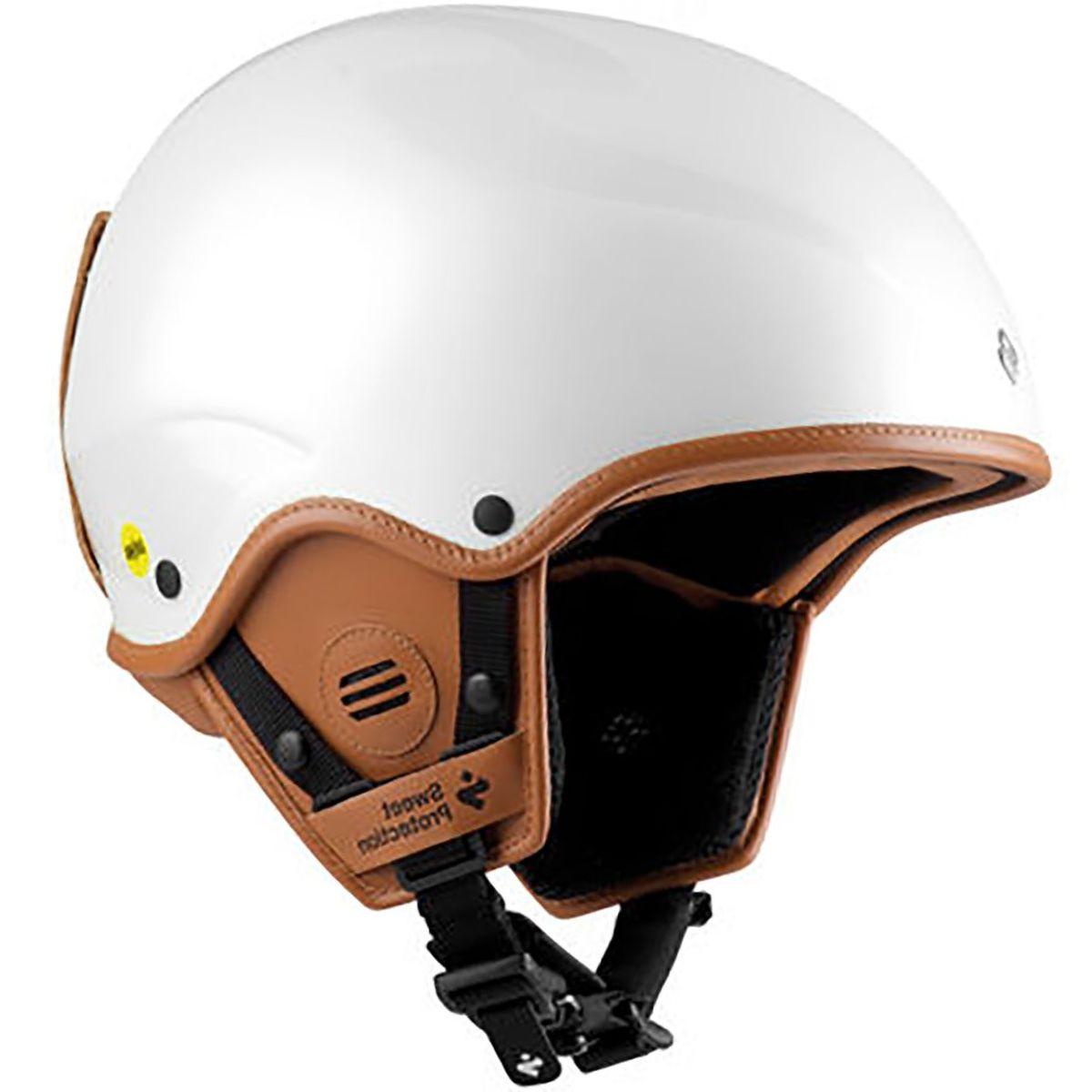 Sweet Protection Rooster II MIPS LE Helmet - Women's