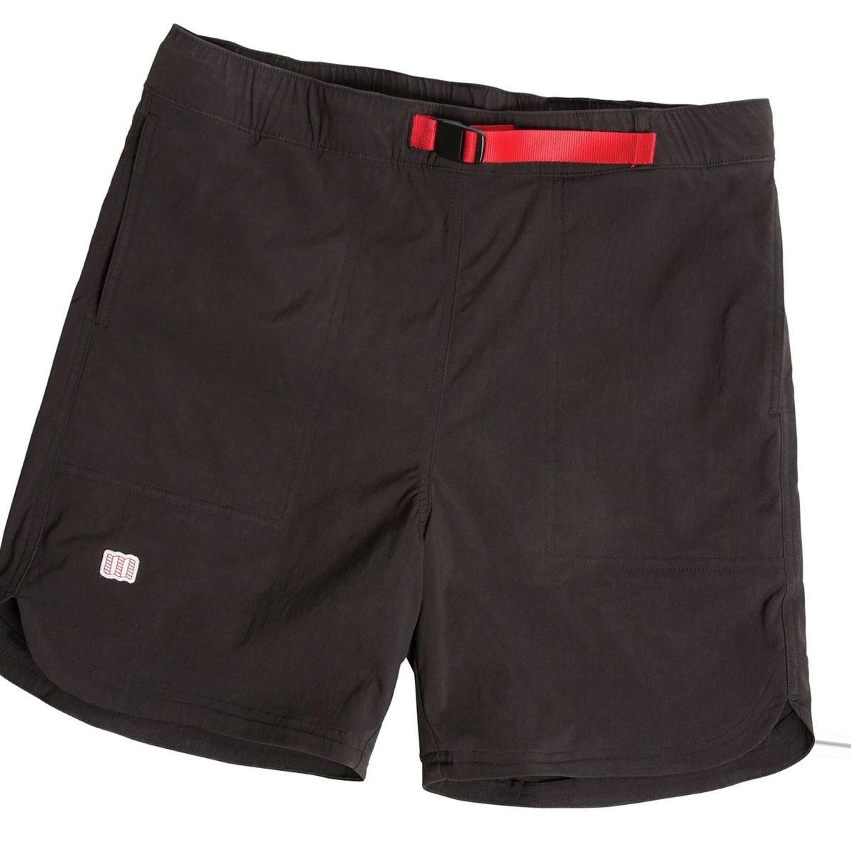 Topo Designs River Short - Men's