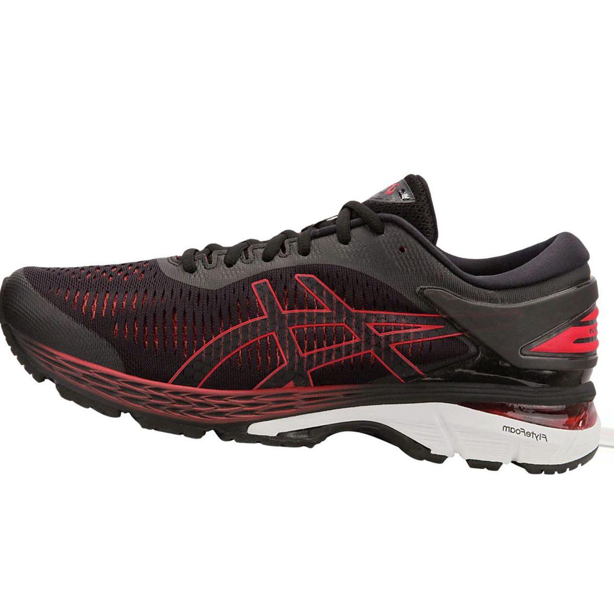 Asics Gel-Kayano 25 Running Shoe - Men's