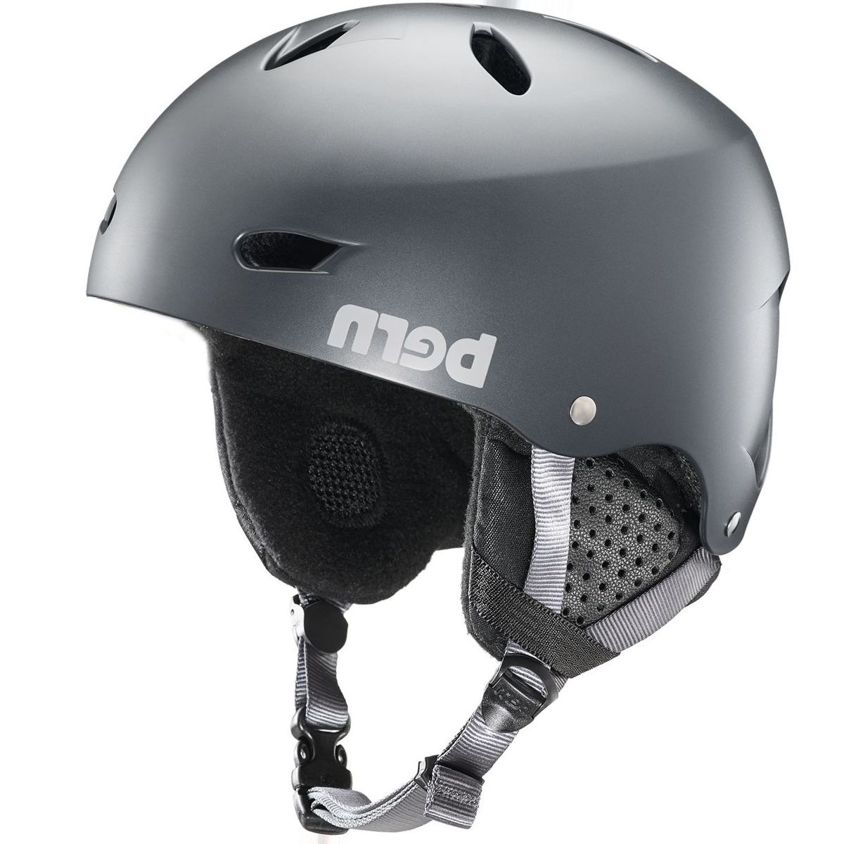 11 Inexpensive Snowboard Helmets & Goggles for women in 2019