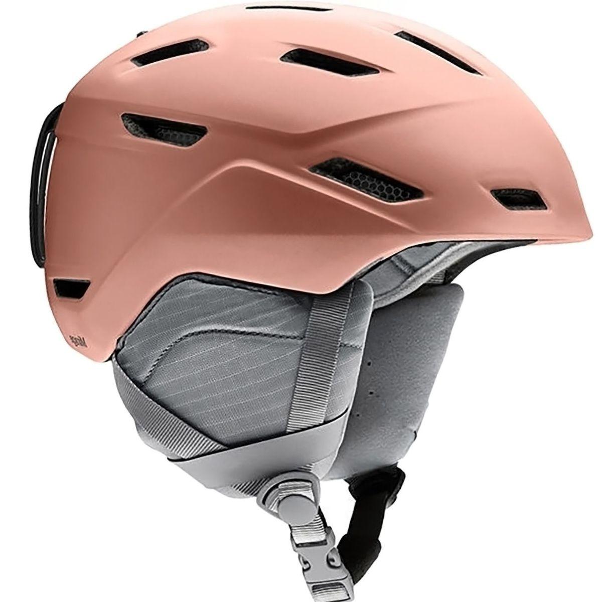 Smith Mirage Helmet - Women's
