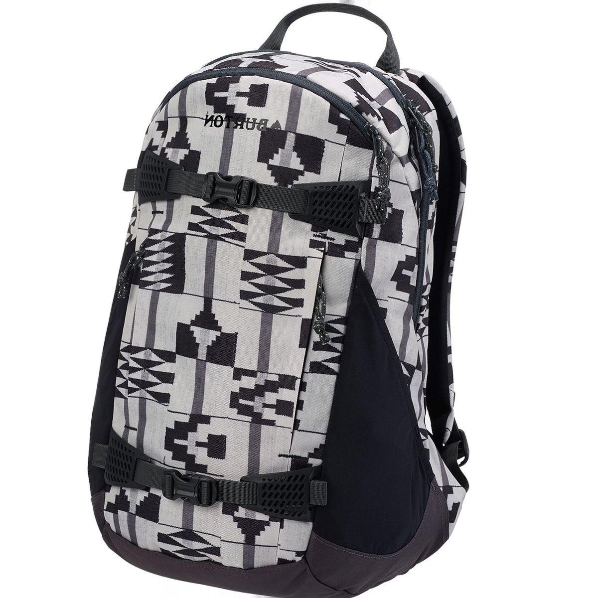 Burton Day Hiker 25L Backpack - Women's