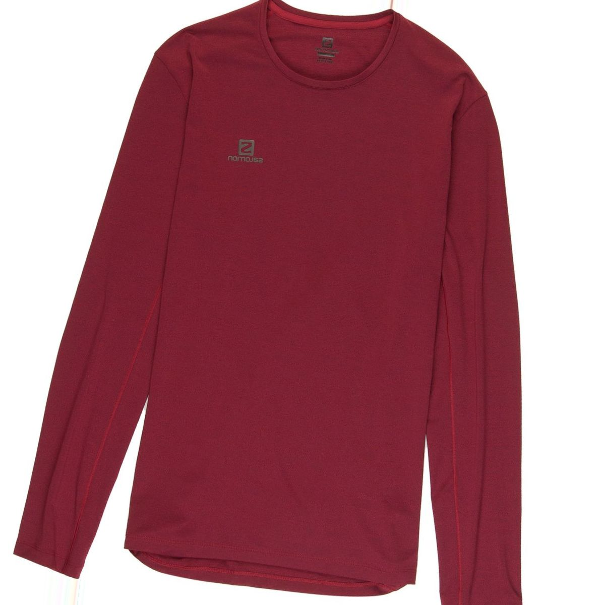 Salomon XA Long-Sleeve T-Shirt - Men's