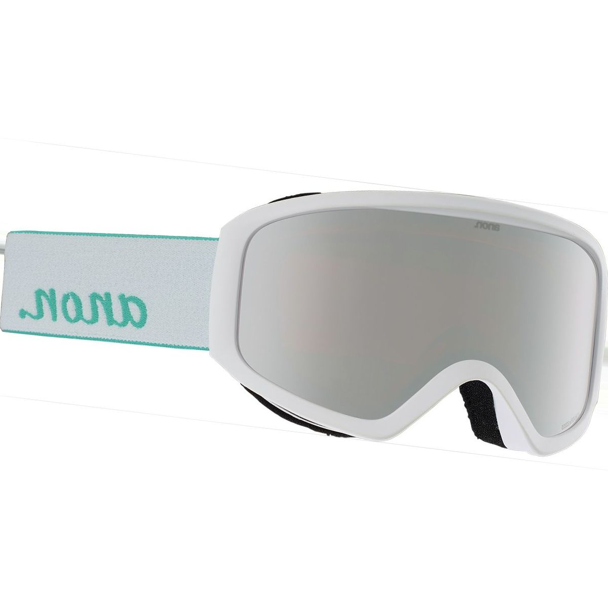 Anon Insight Sonar Goggles - Women's