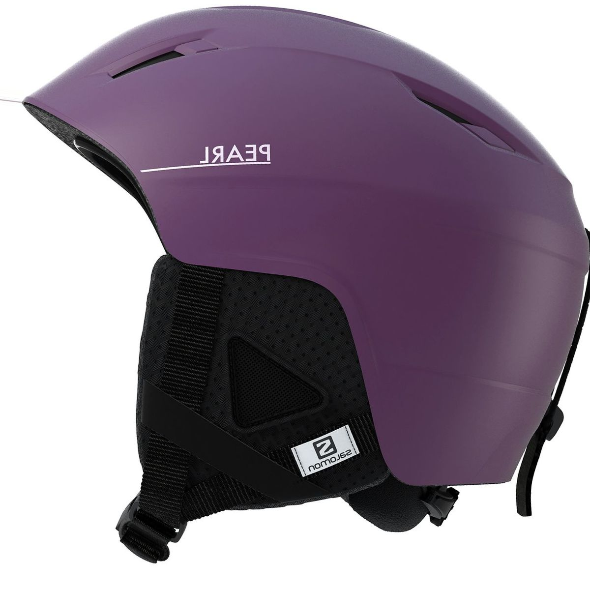 Salomon Pearl2+ Helmet - Women's