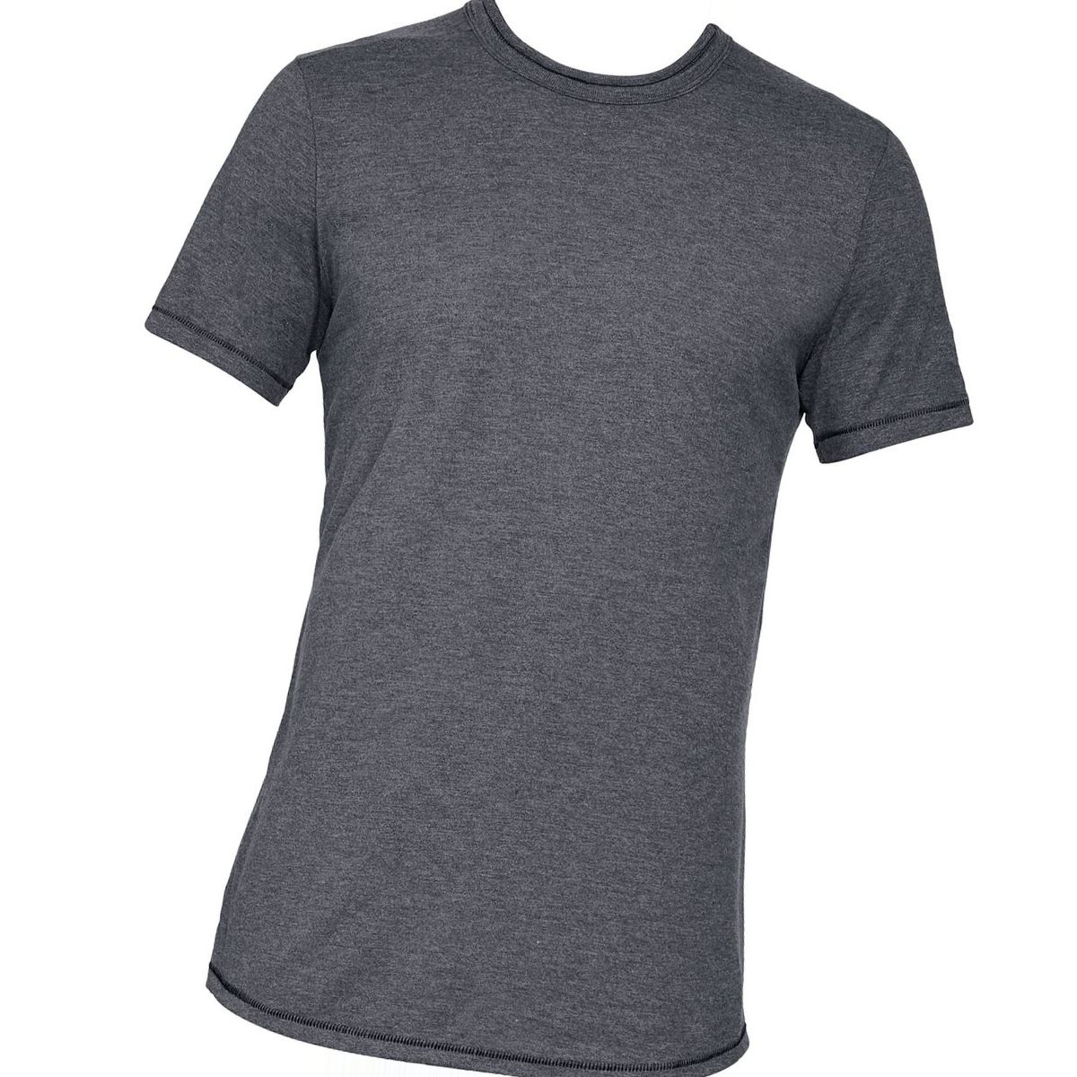 Under Armour Sportstyle Triblend T-Shirt - Men's
