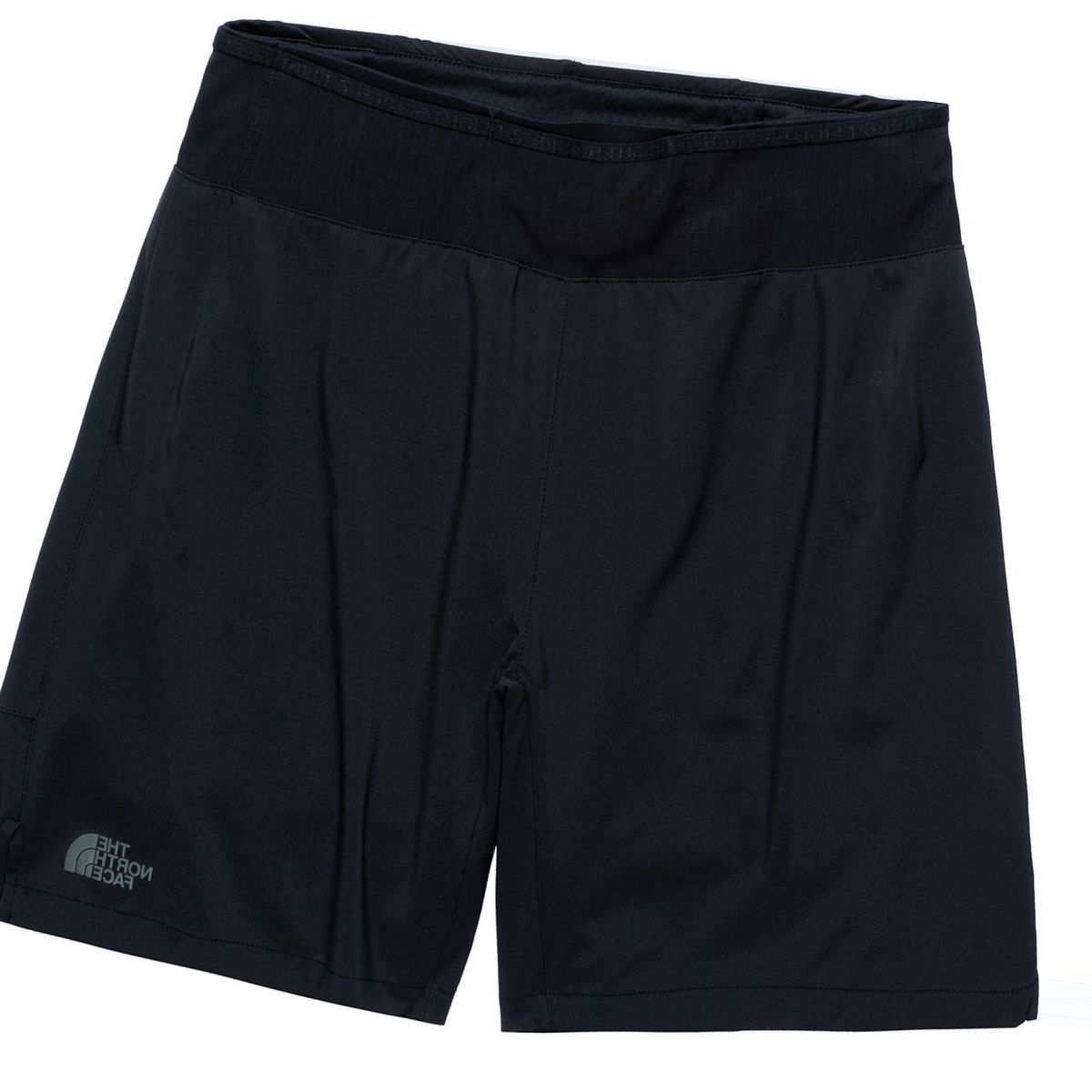 The North Face Flight Better Than Naked Long Haul Short - Men's
