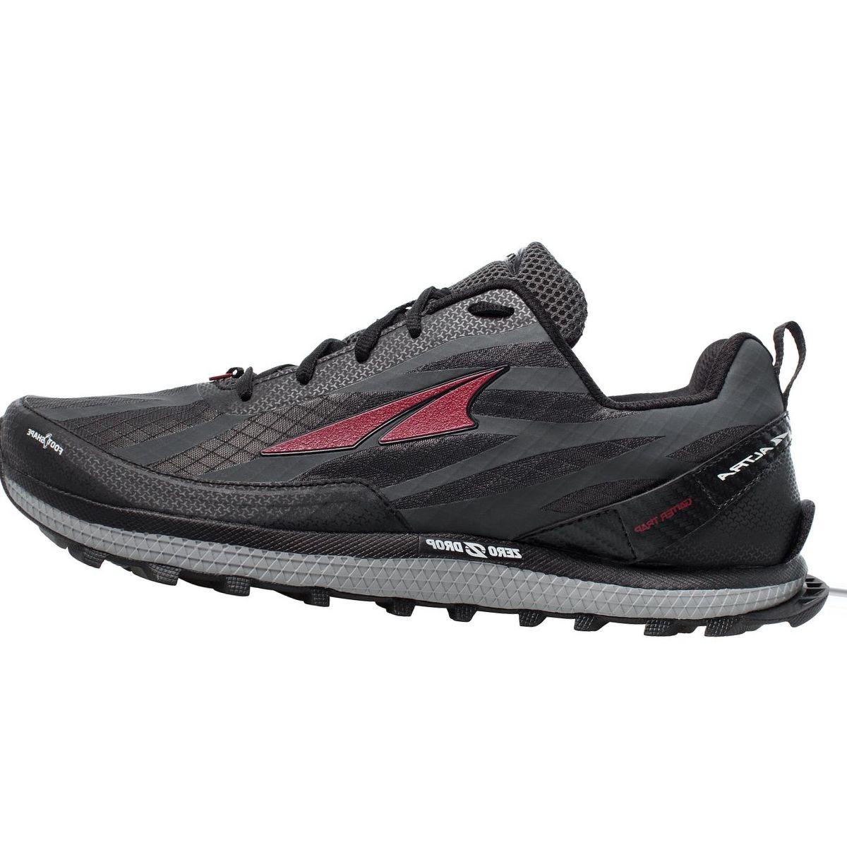 Altra Superior 3.5 Trail Running Shoe - Men's