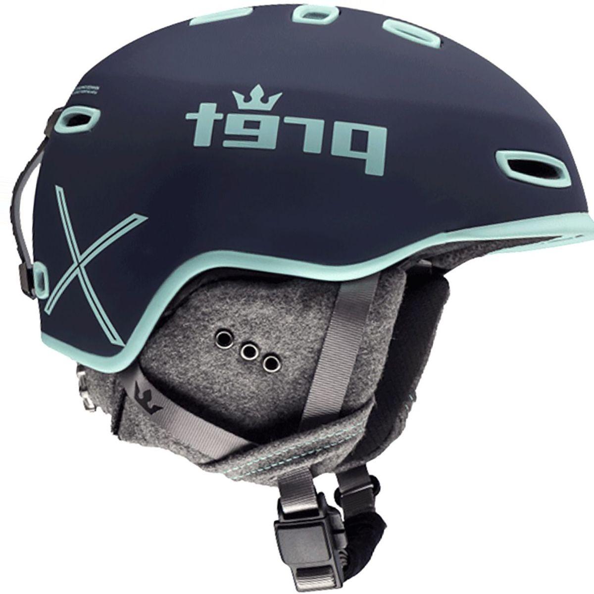 Pret Helmets Lyric X Helmet - Women's