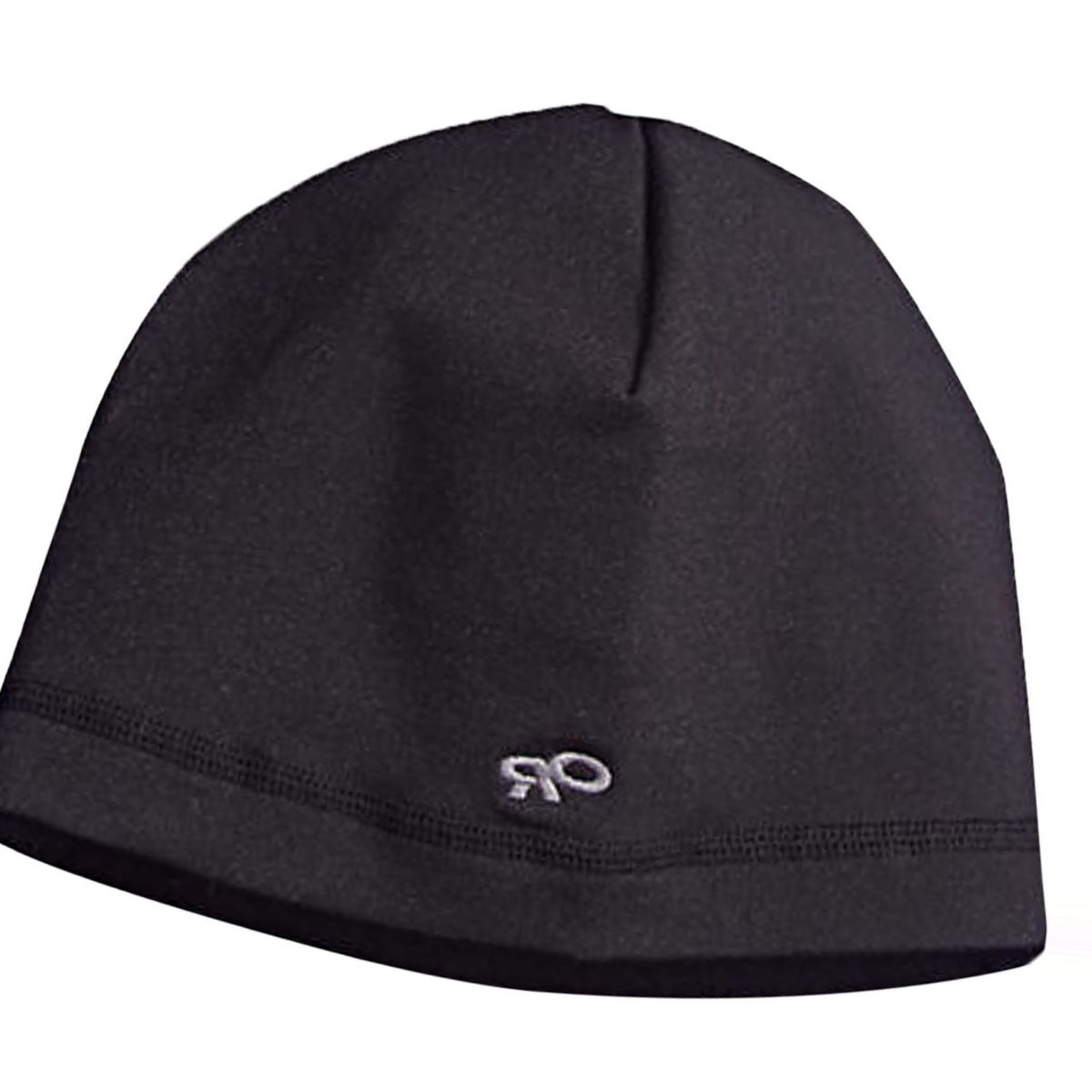 Outdoor Research Novo Watch Cap - Men's