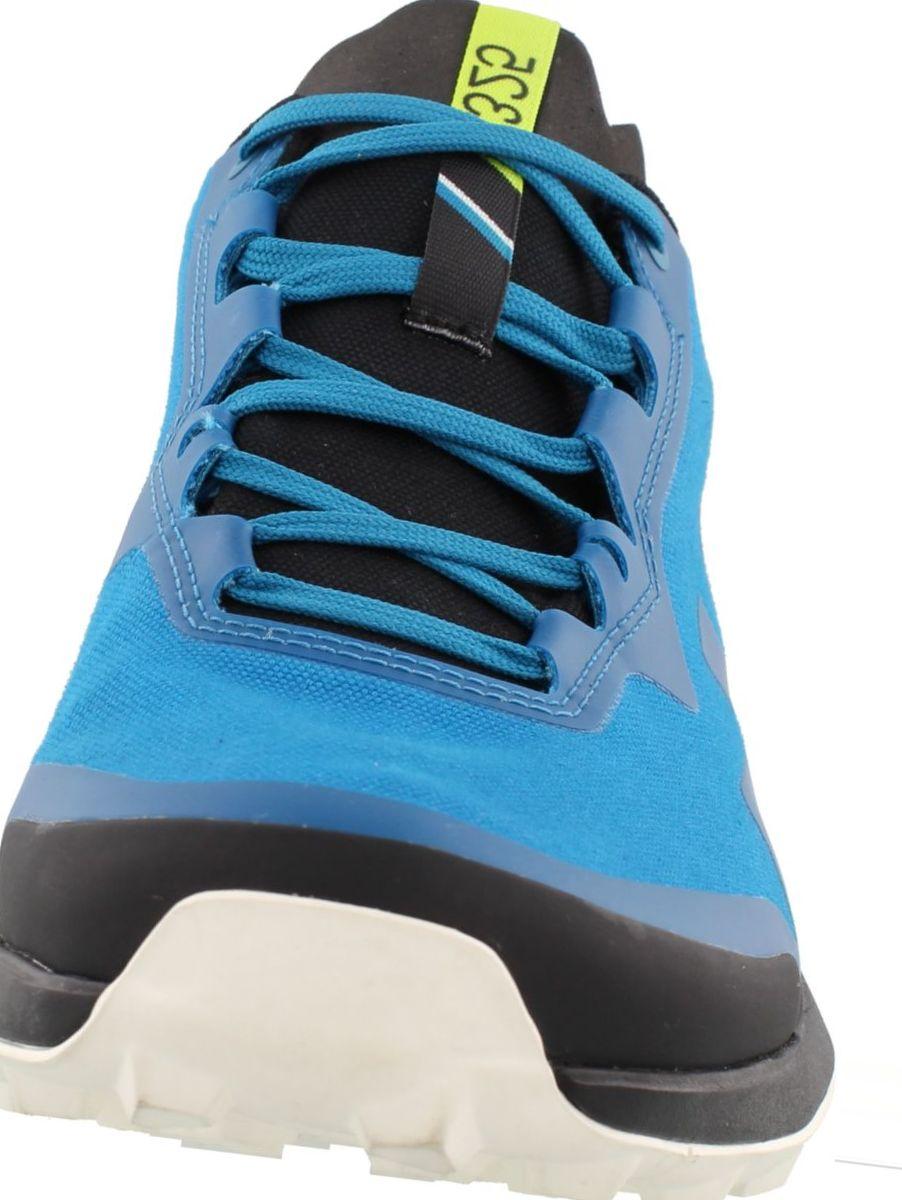 adidas® Men's Terrex CMTK GORE-TEX® Trail Shoes