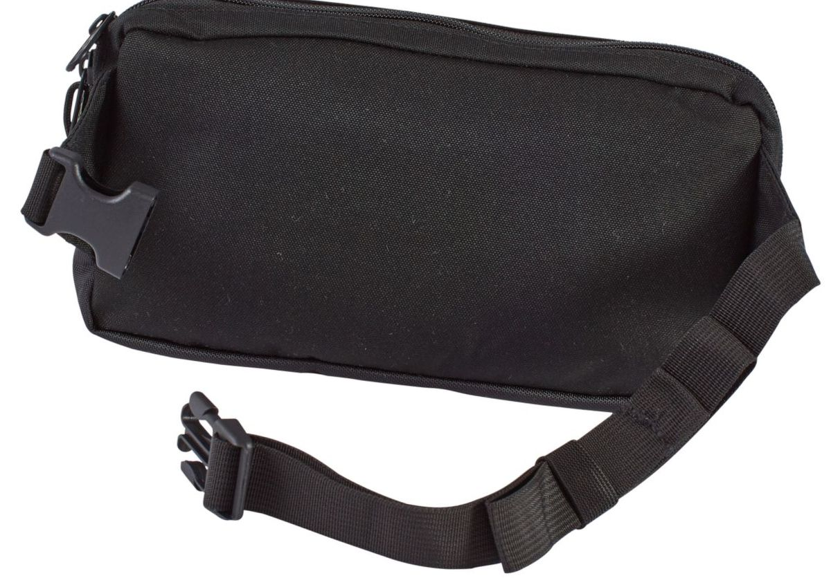 JanSport® Waisted Fanny Pack