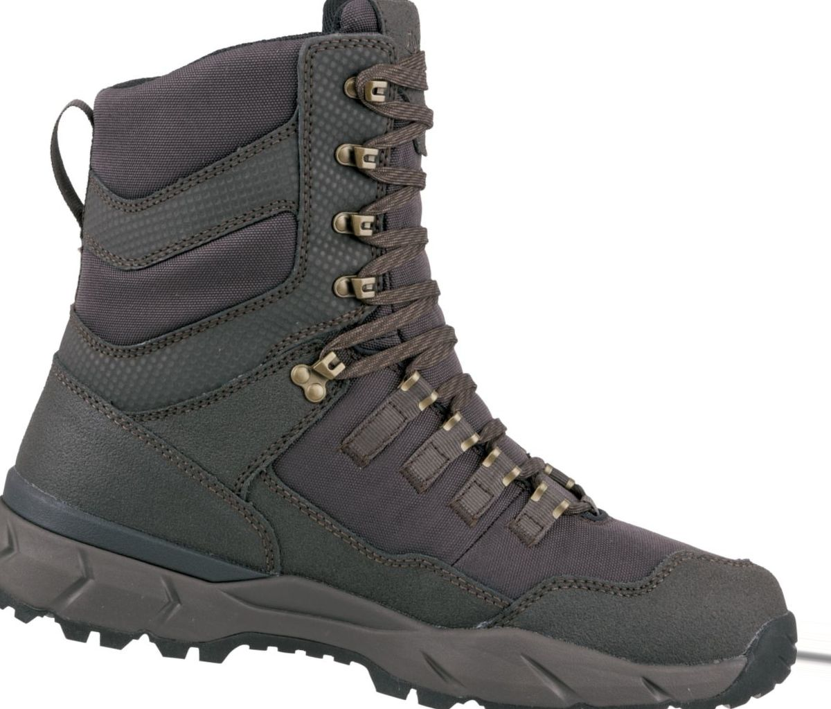 Danner® Men's Vital Uninsulated Hunting Boots