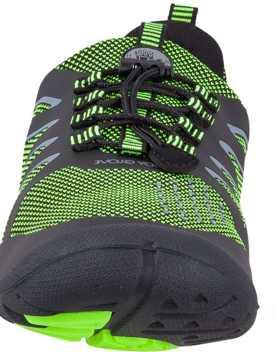 Body Glove Men's Hydro Knit Hydra Water Shoes