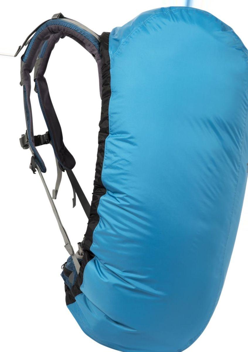 Sea to Summit® Medium Pack Cover