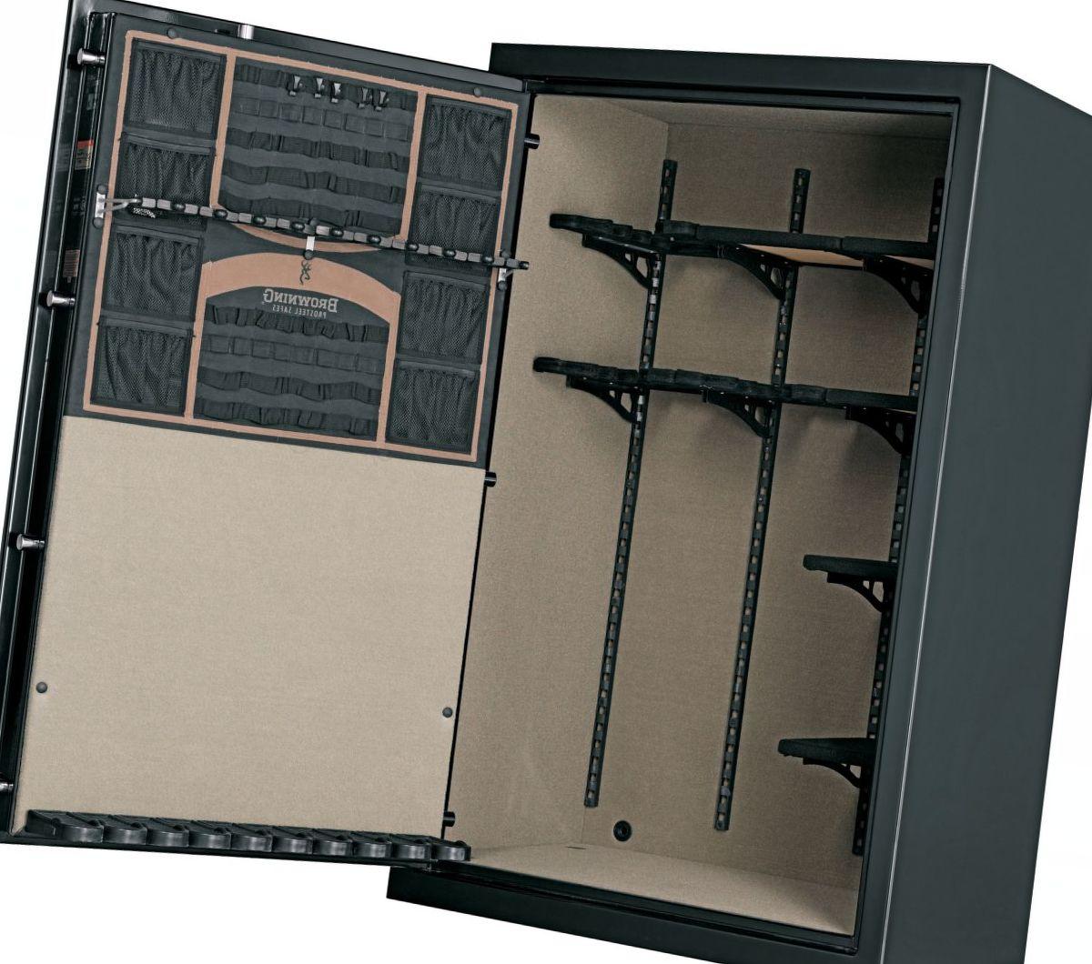 Browning® Sporter Gun Safe