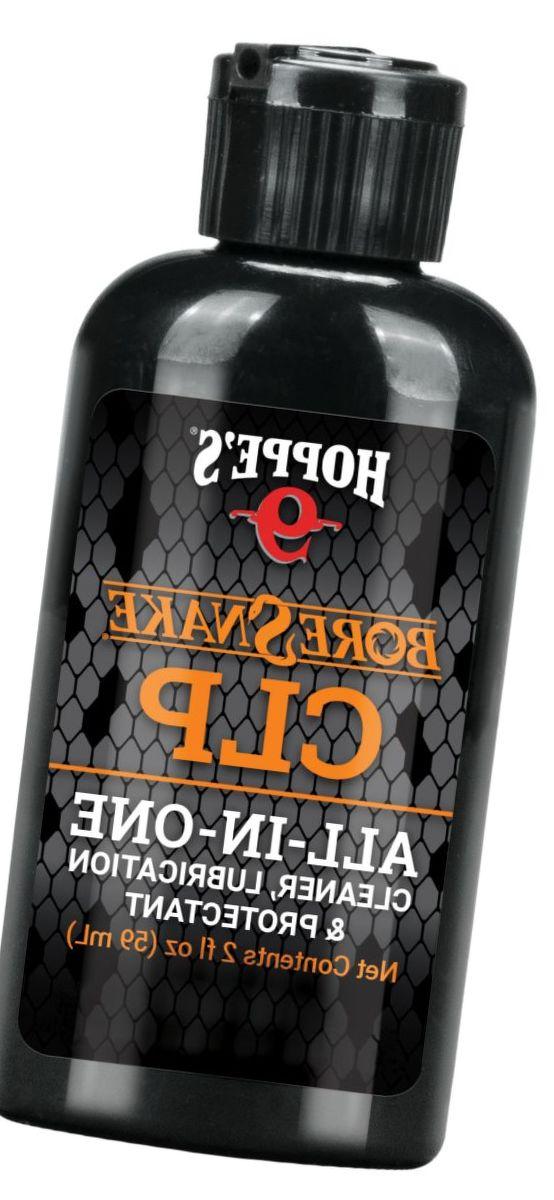 Hoppe's® BoreSnake® CLP Gun Oil