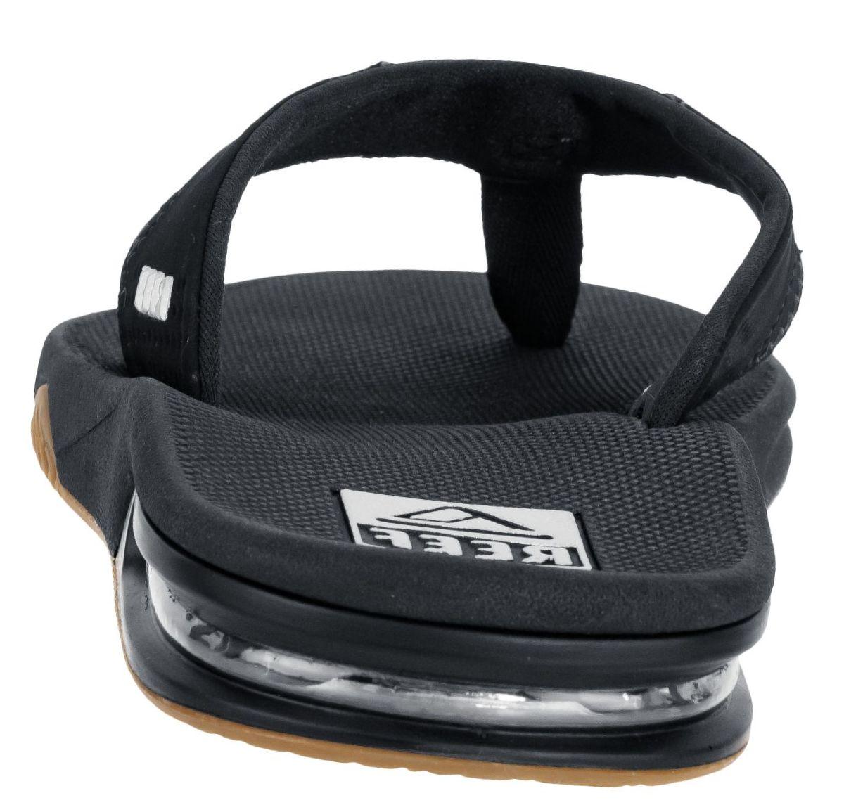 REEF® Men's Fanning Flip Flops
