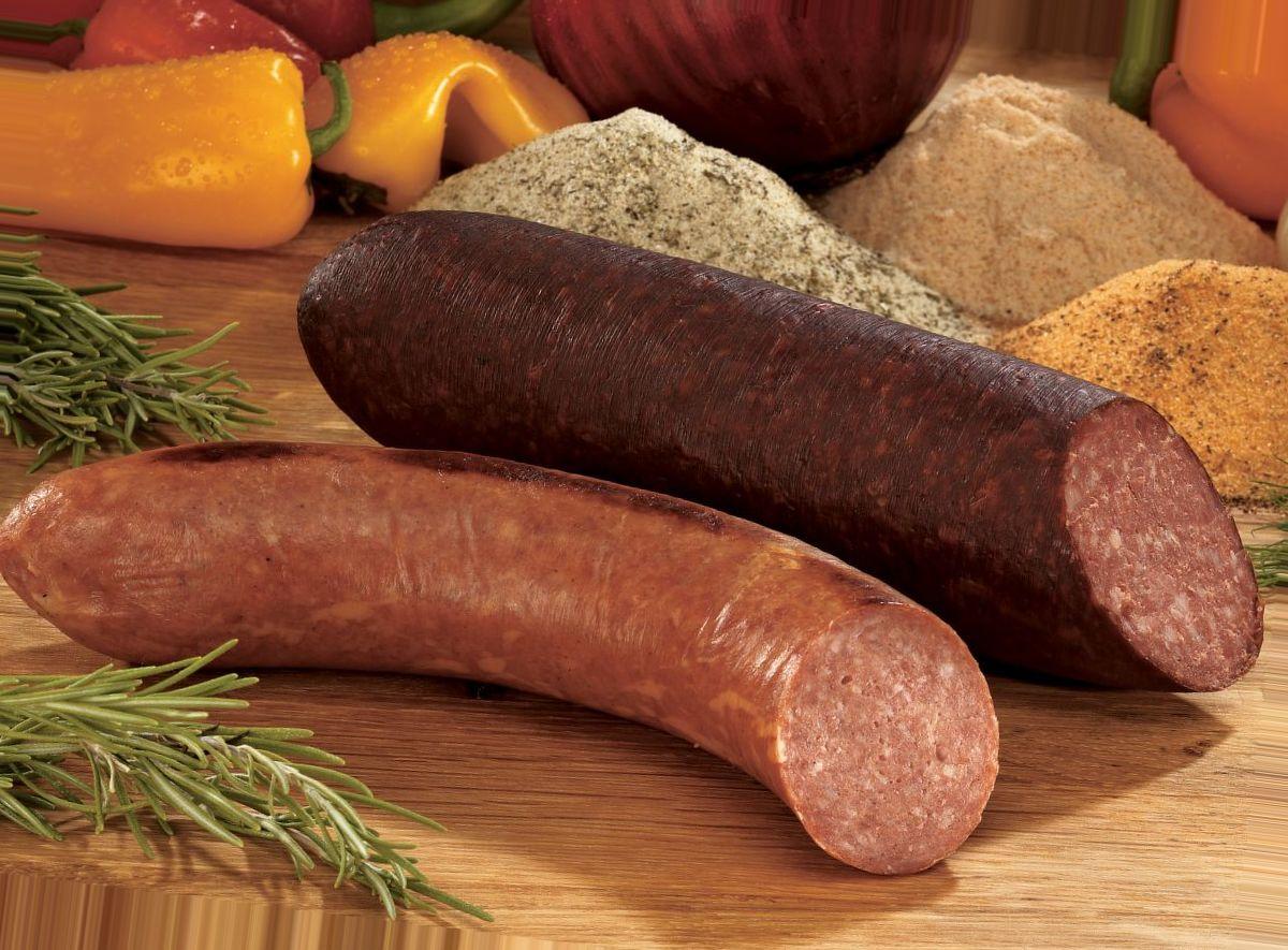 PS Seasoning and Spices Sausage Seasoning