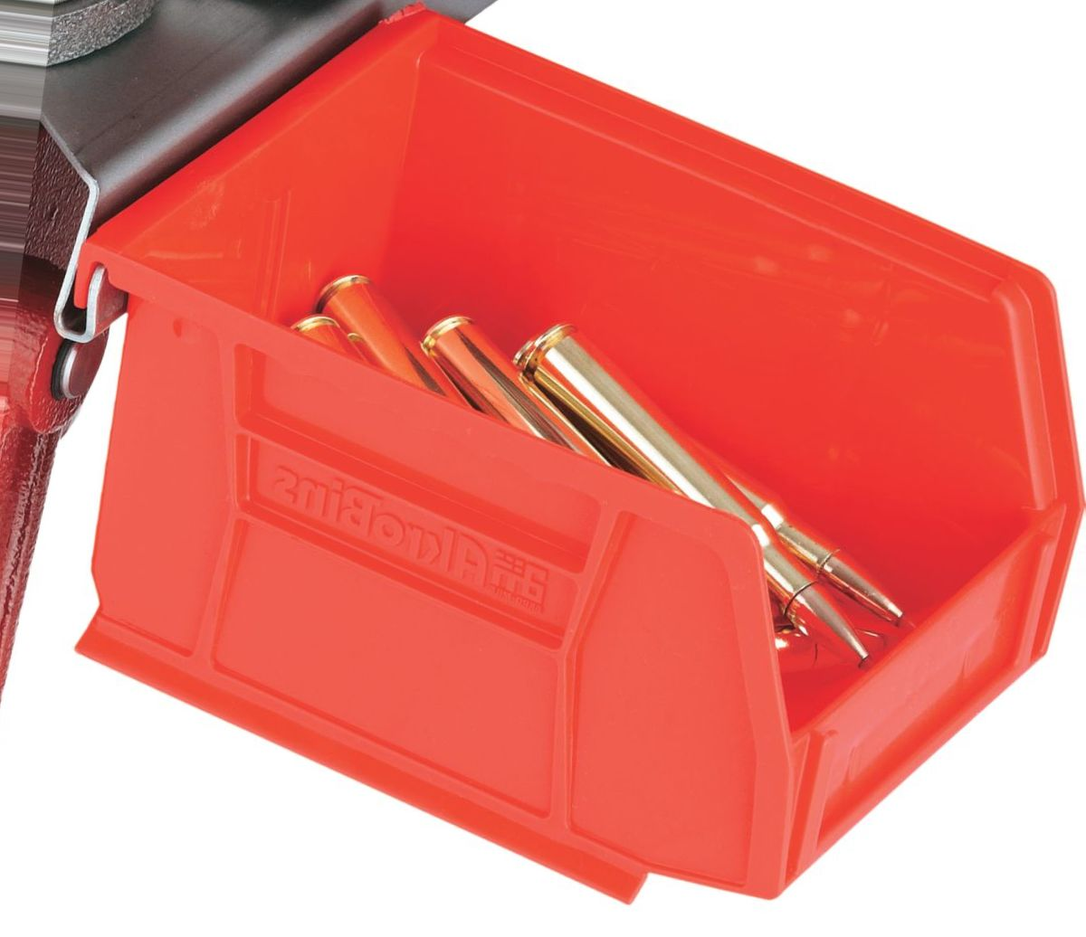 Hornady® Lock-N-Load® AP Large Cartridge Catcher