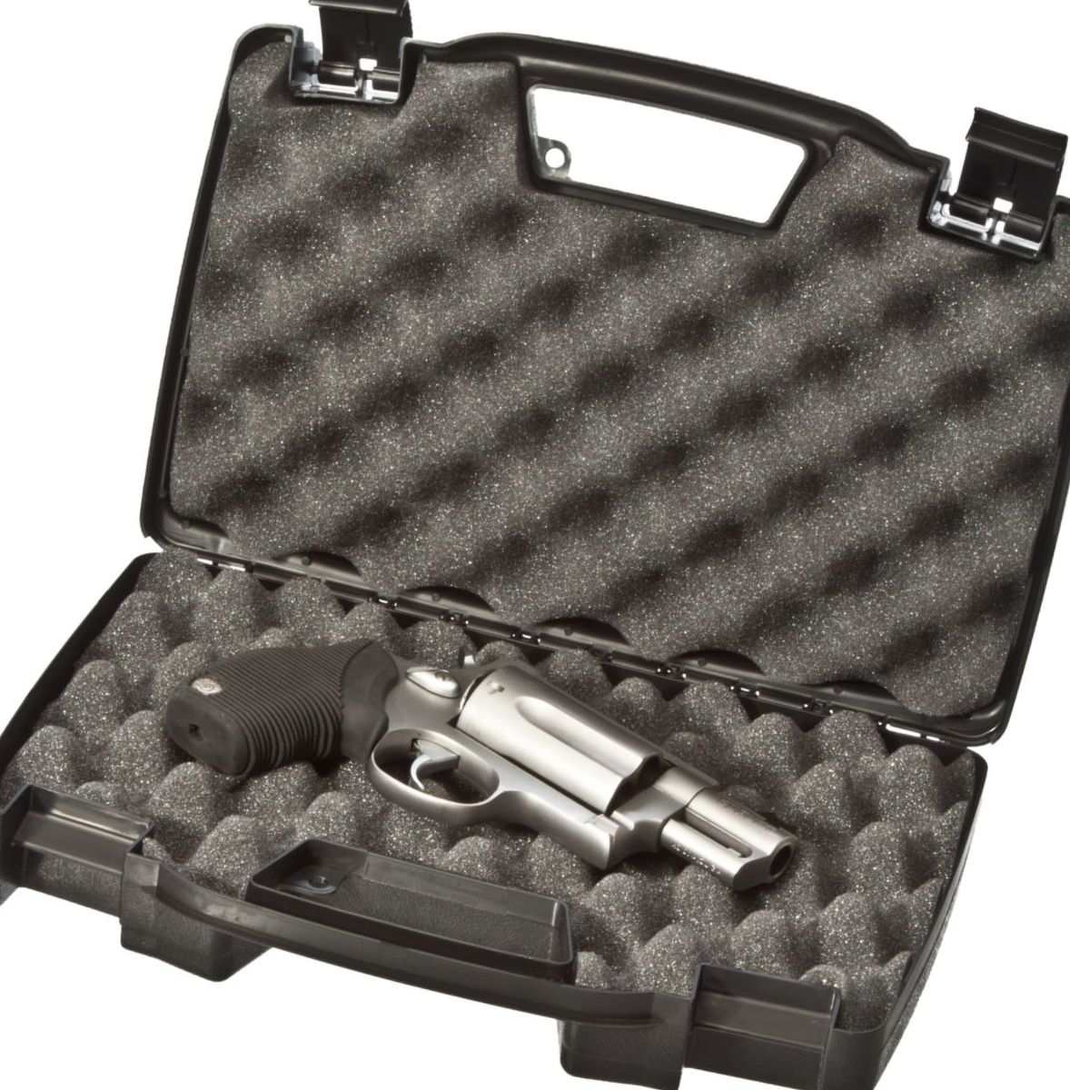Plano® Protector™ Single Pistol Case