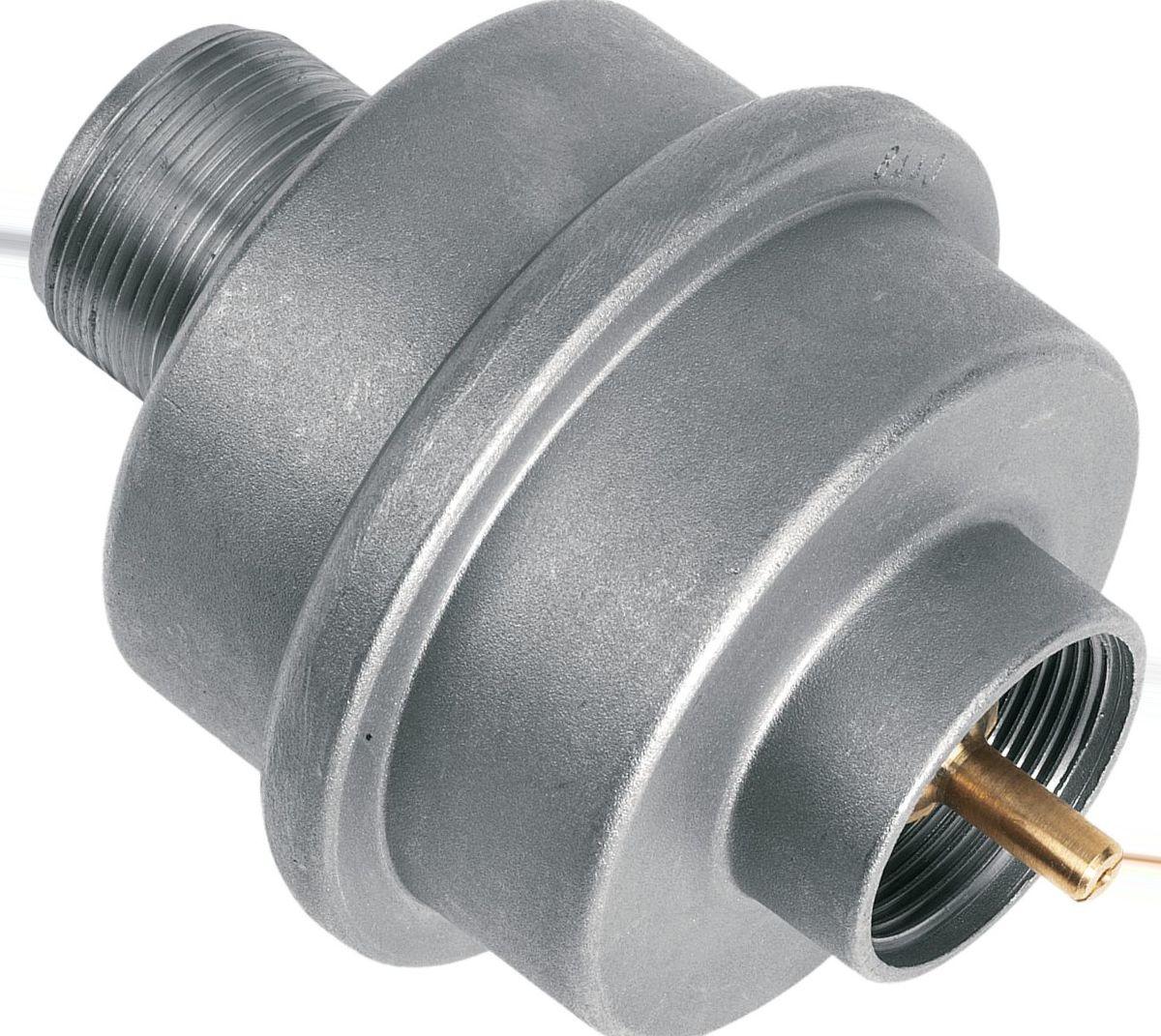 Mr. Heater Buddy/Big Buddy™ Fuel Filter