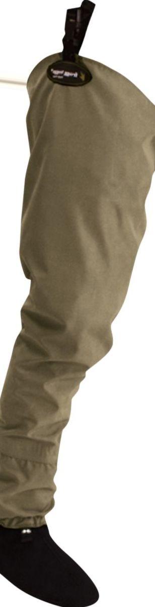 Frogg Toggs® Men's Canyon Stockingfoot Hip Waders