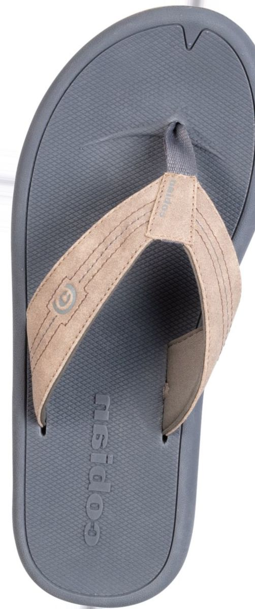 Cobian® Men's OTG 3 Sandals