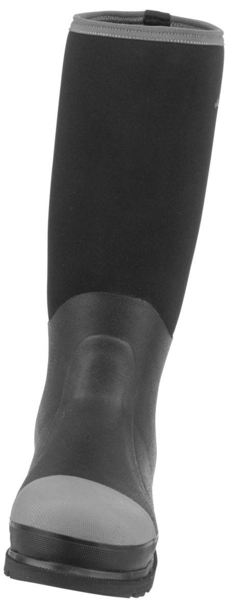 Cabela's Roughneck™ Men's Composite-Toe Rubber Boots