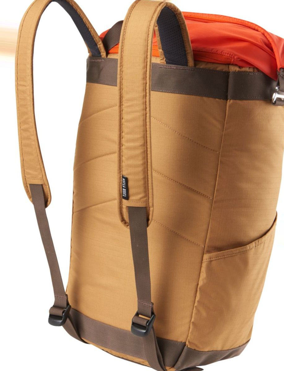 Kelty Hyphen 30 Pack-Tote