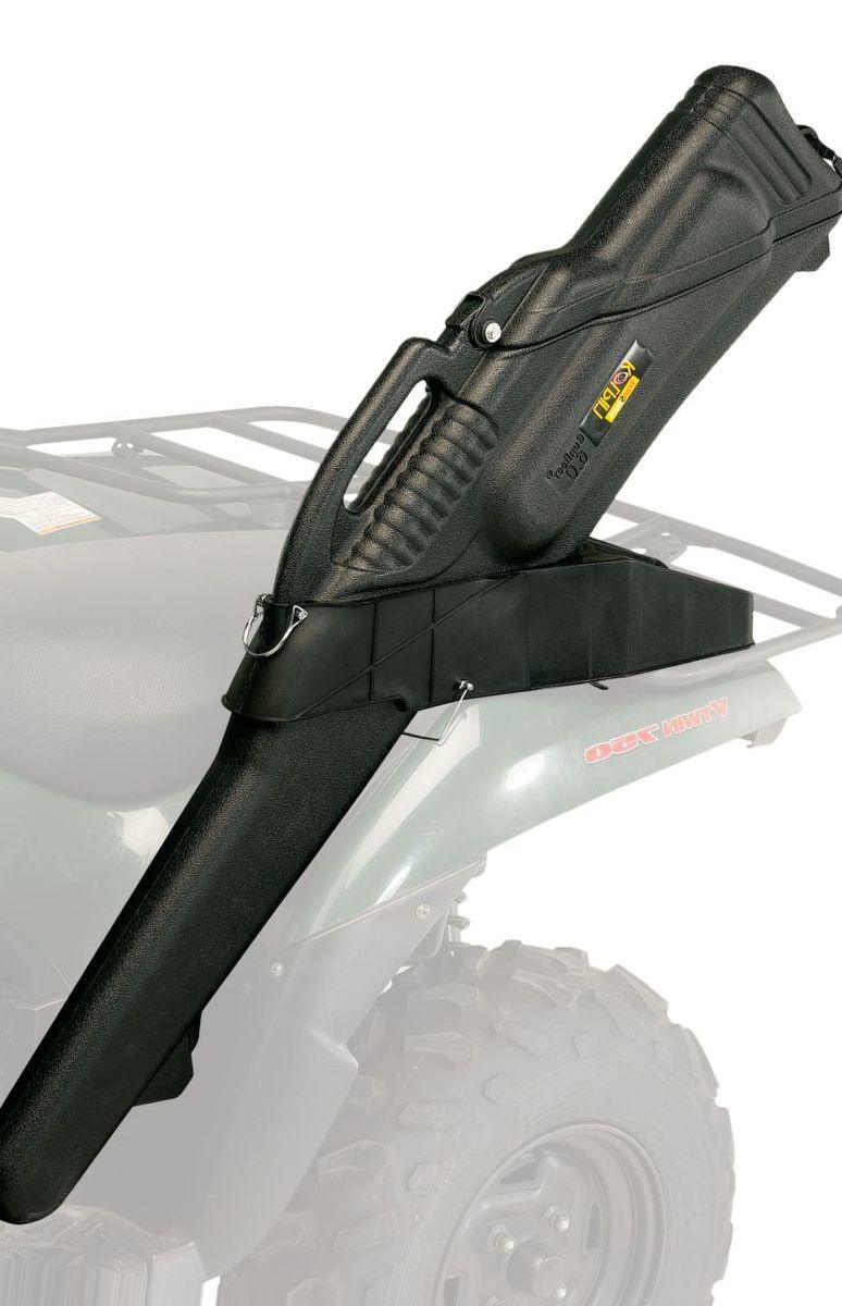 Kolpin® Standard Gun Boot® 6.0 ATV Bracket