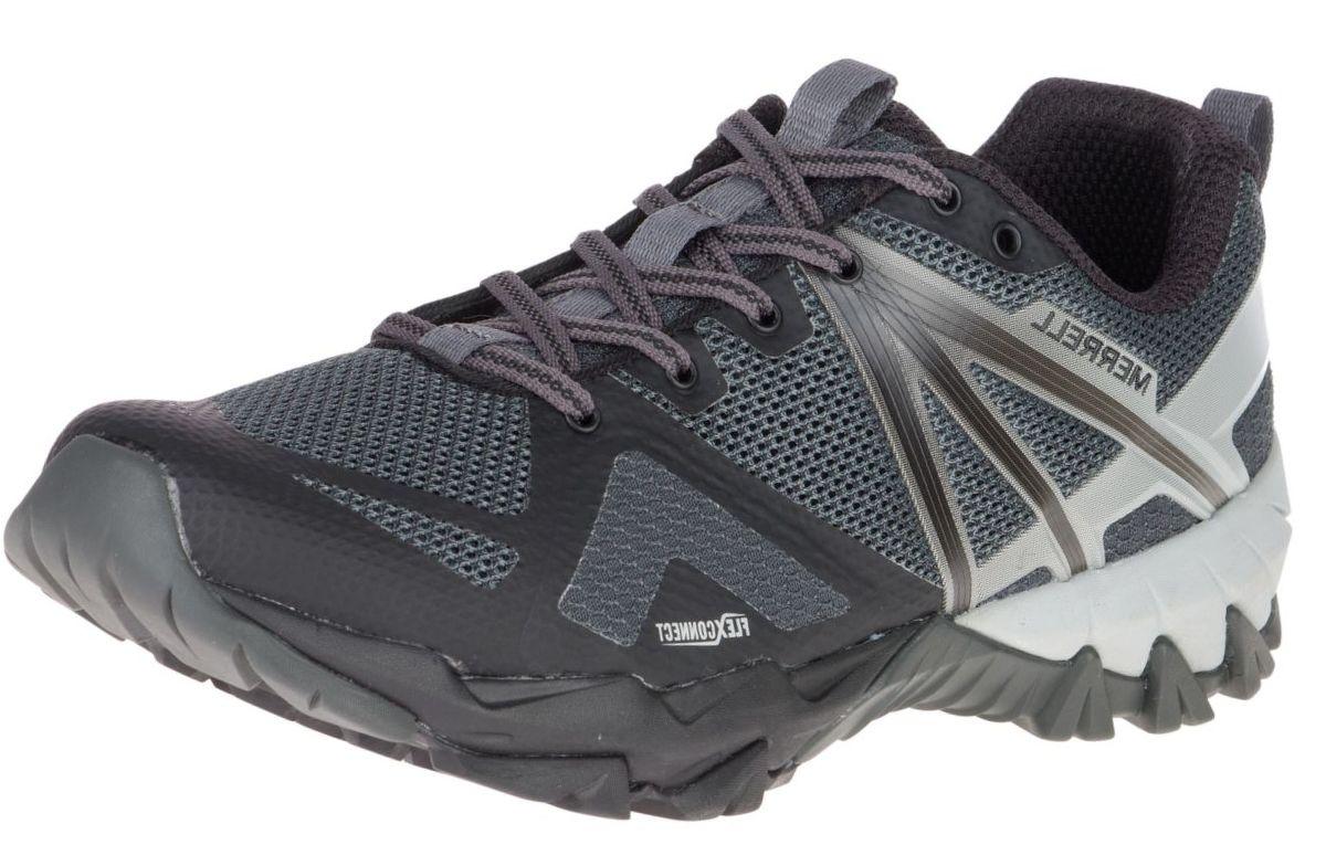 Merrell® Men's MQM Flex Hiking Shoes