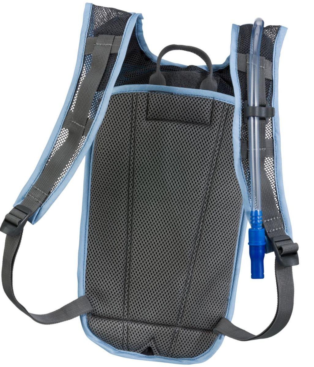 Bass Pro Shops Eclipse 1.5L Hydration Pack