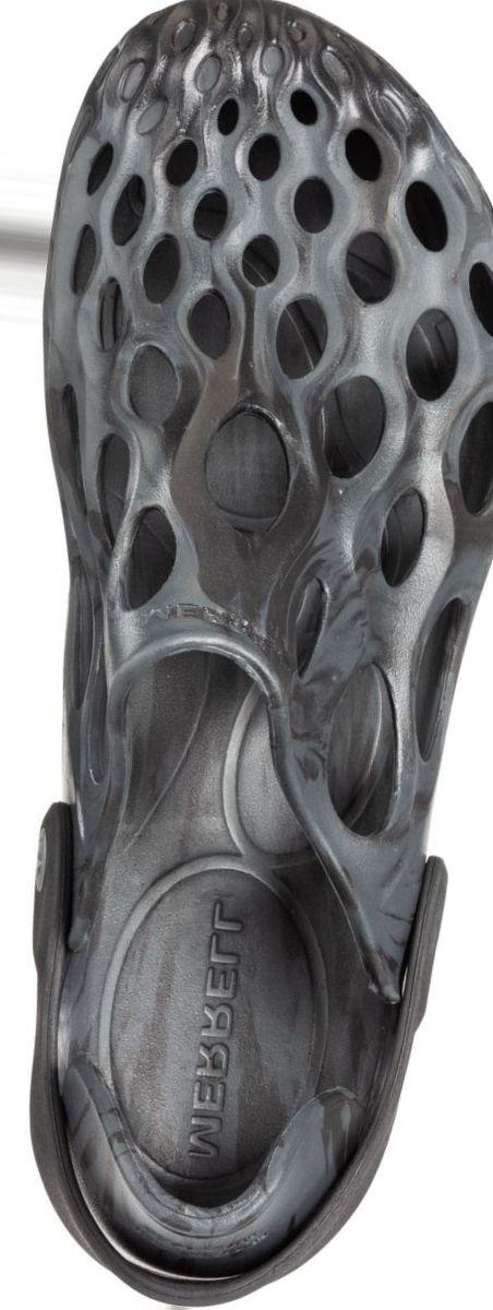 Merrell® Men's Hydro Moc Water Shoes