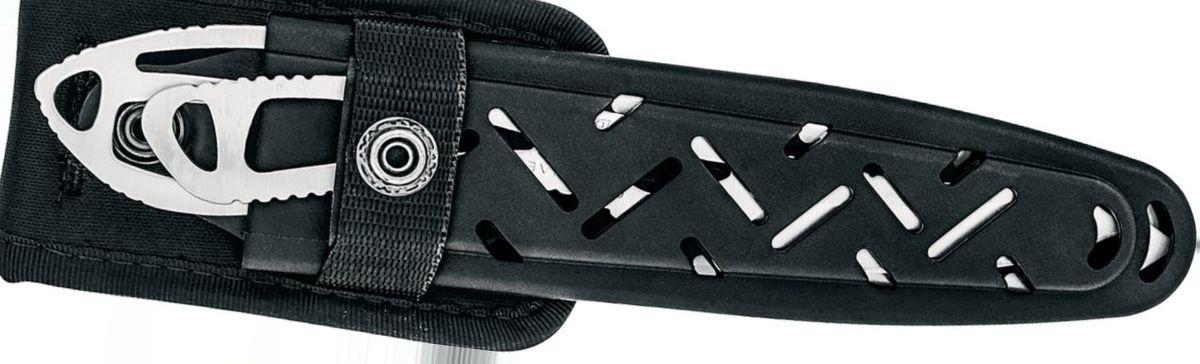 Buck Knives® 141 PakLite Trophy Kit