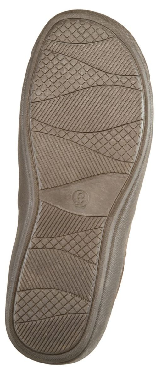 RedHead® Men's Big River Mocs