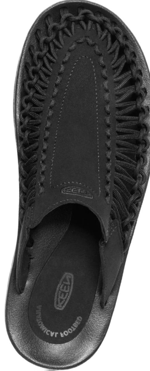 Keen™ Men's Uneek Slides