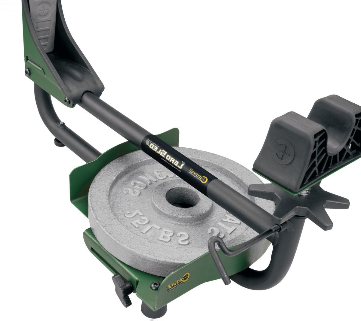 Caldwell® Lead Sled® 3 Rest