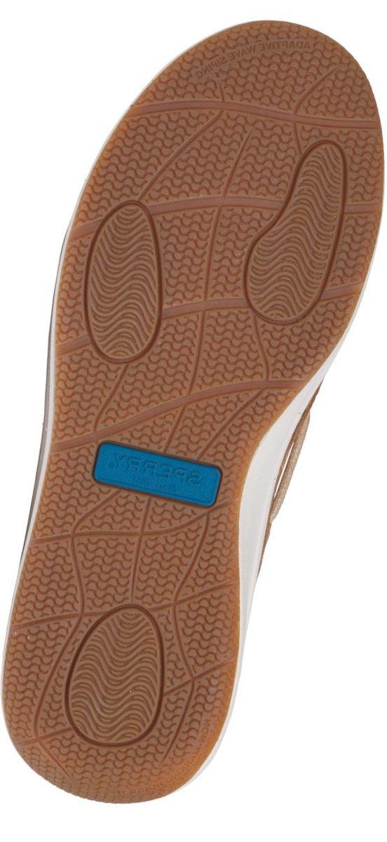 Sperry® Men's Gamefish Slip-On Boat Shoes